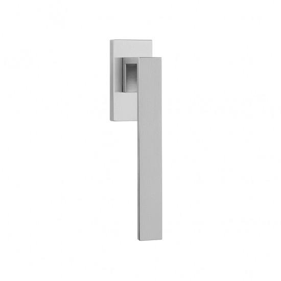 Ribbon BM110-DK Window Handle