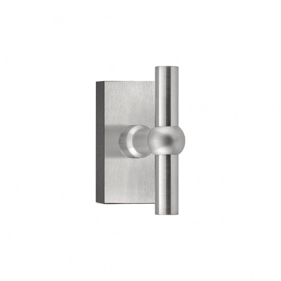 Ferrovia FVT85-DK Window Handle