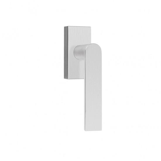 Arc PBA100-DK Window Handle