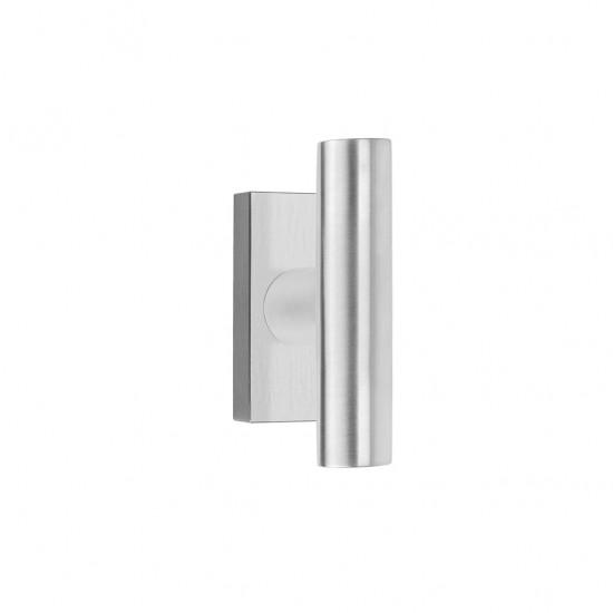 Inc PBI103-DK Window Handle