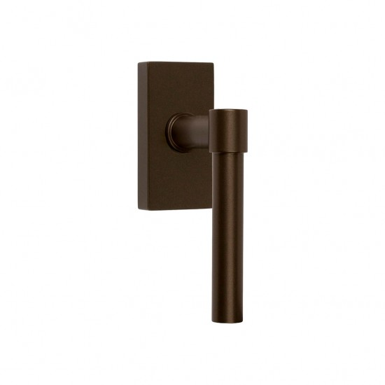 One PBL15-DK Window Handle
