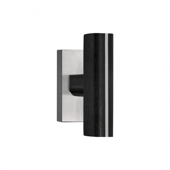 Two PBT22-DK Window Handle