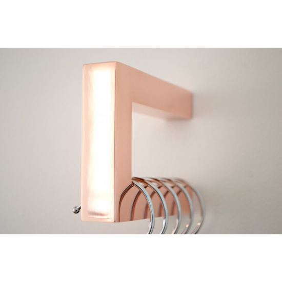 Square wall hanger SALE