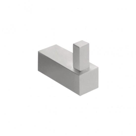 Square LSQ45 Hook
