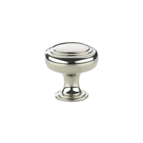 Carlton knob