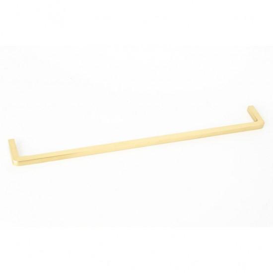 Thread 328 handle