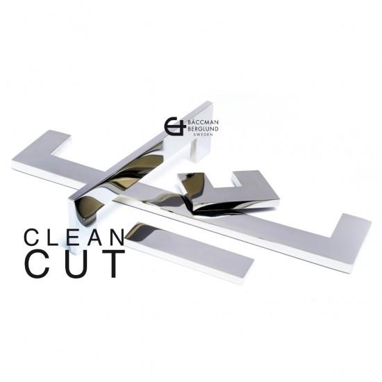 Clean Cut 300 Handle