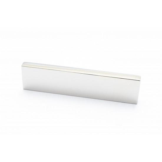 Clean Cut 80 handle