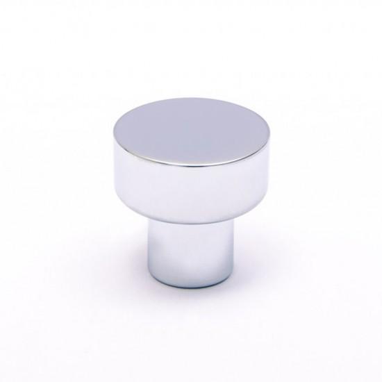 Dot 18 knob SALE