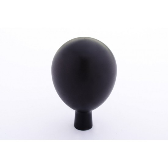 Drop 28 Furniture Knob / Wall Hook