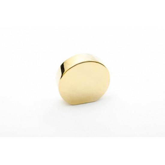 Globe 20 knob