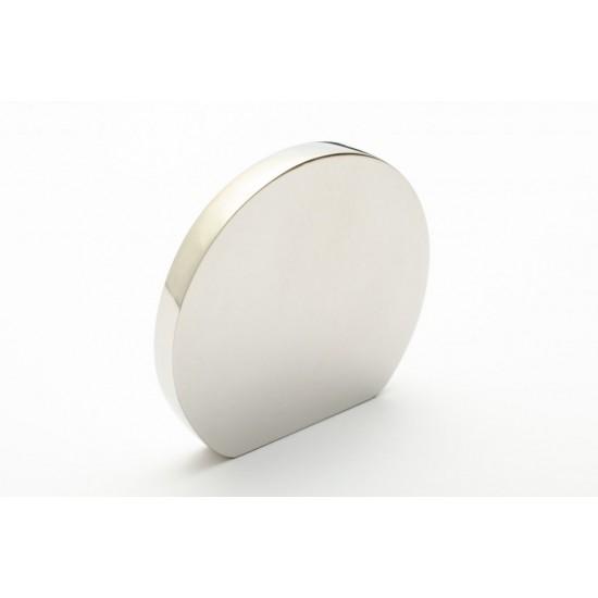 Globe 50 knob