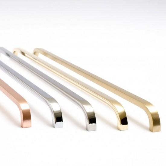 Slim 440 handle