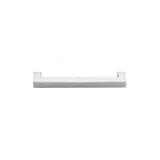 F101/E handle 128mm