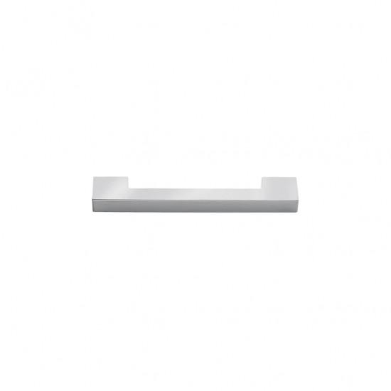 F102/D handle 96mm