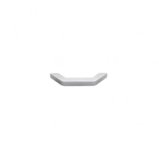 F103/A handle 32mm