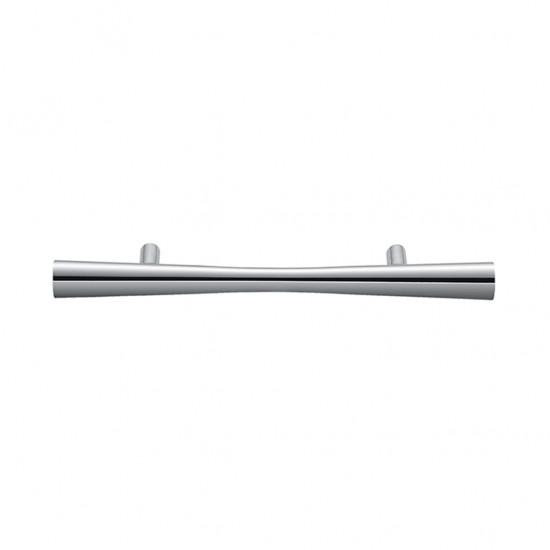 F104/FA handle 192mm