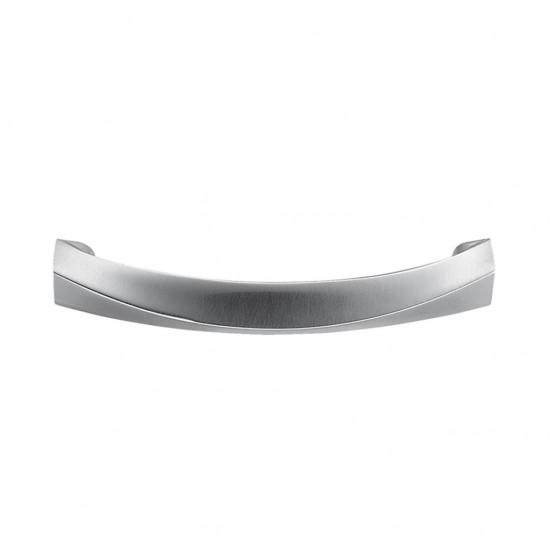 F107/E handle 128mm