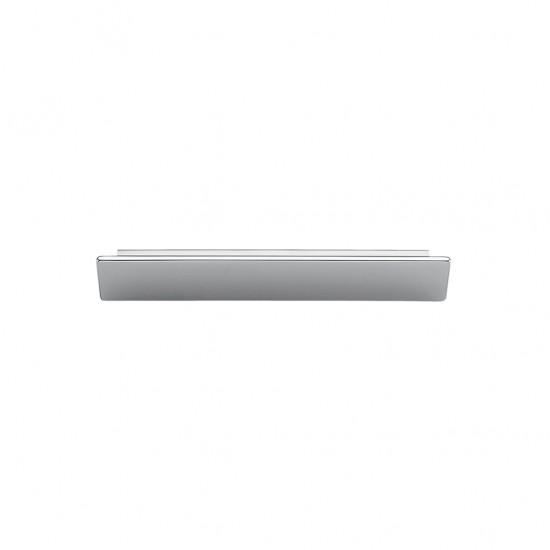 F108/E handle 128mm