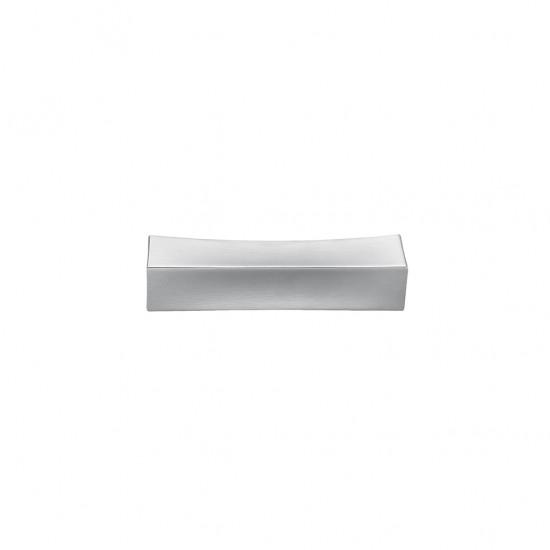 F114/D handle 96mm