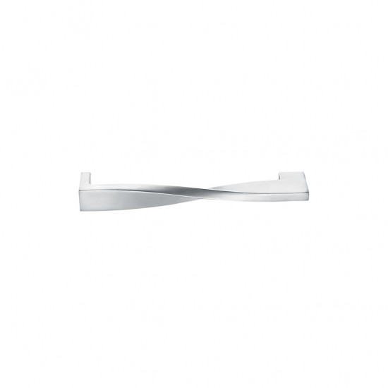 F118/FA handle 192mm