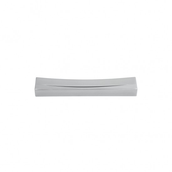 F135/E handle 128mm