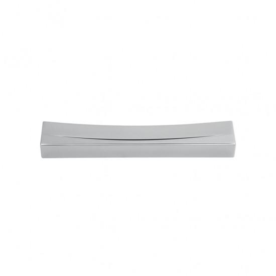 F135/G handle 224mm