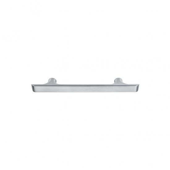 F137/E handle 128mm - IN STOCK!
