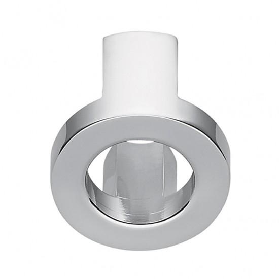 Formae F517/1 knob