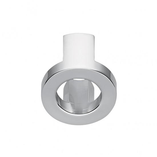 Formae F517/2 knob