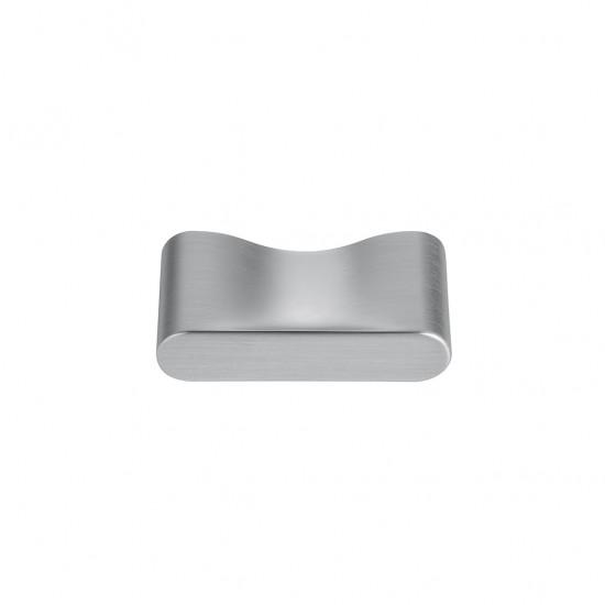 Formae F525 knob