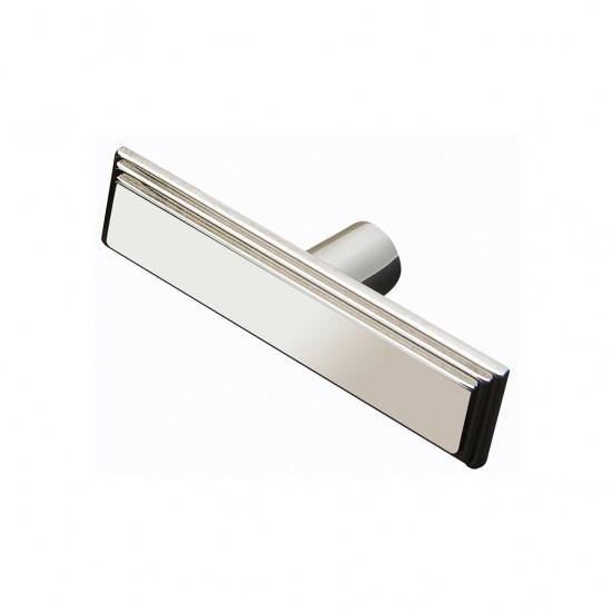 Art Deco T-bar