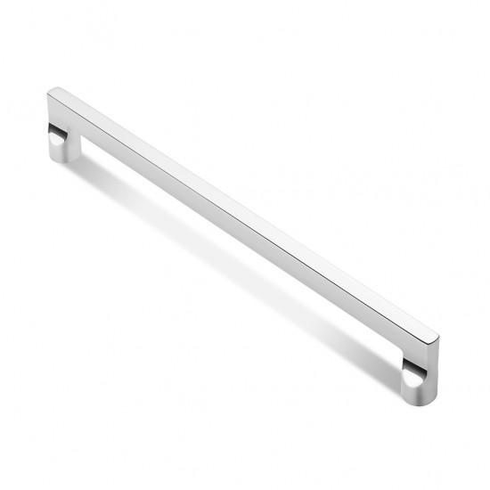 Angled Bar Handle