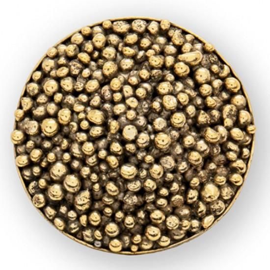 Caviar 2033 Knob