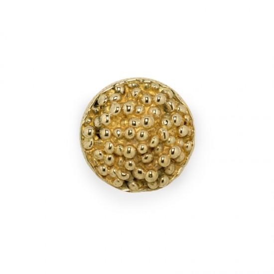 Caviar Knob