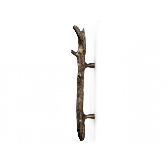 Twig Door Handle