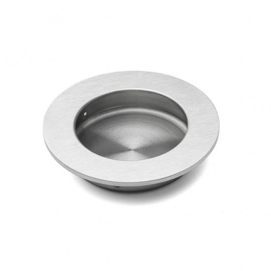 Kund Holscher Flush Pull