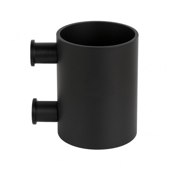 One PB101Toothbrush Holder For Wall Mounting