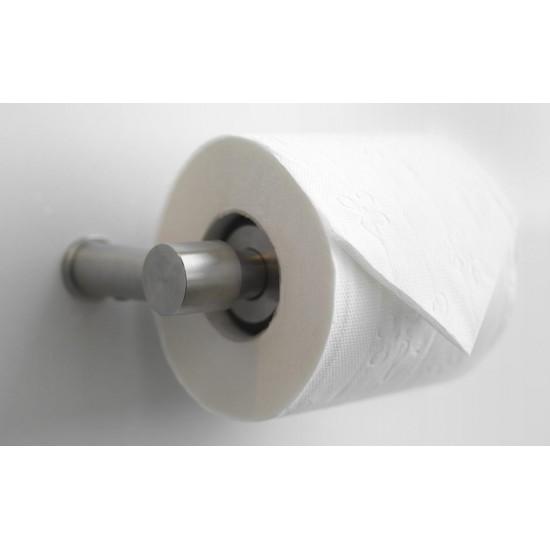 One PB200 Toilet Roll Holder