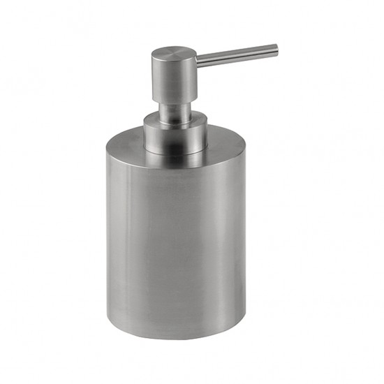 ONE by Piet Boon PB500 Soap Dispenser