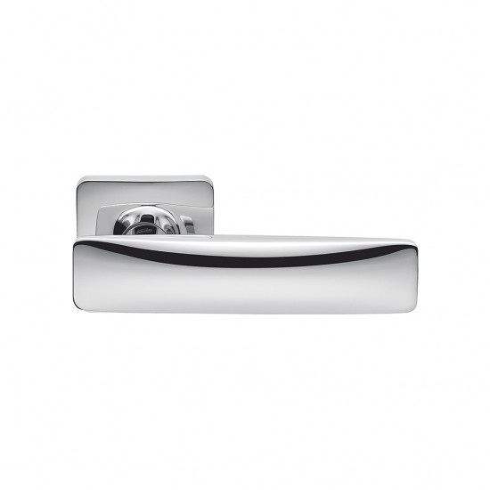 Bold PT11 Door Handle