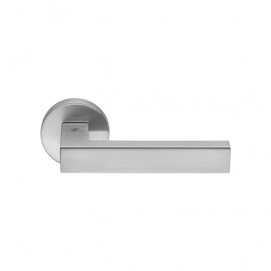 Elle Door Handle