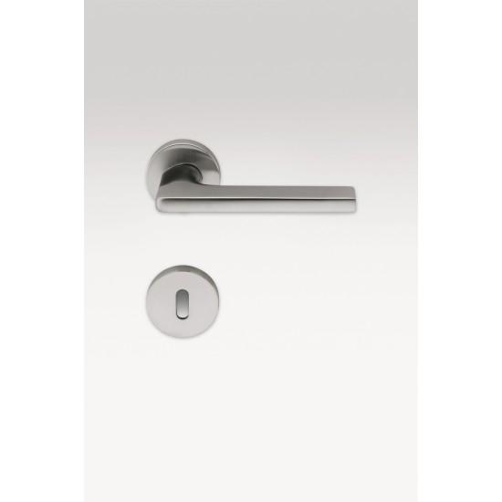 Gira Door Handle