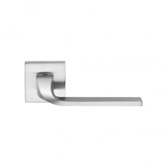 Isy Door Handle