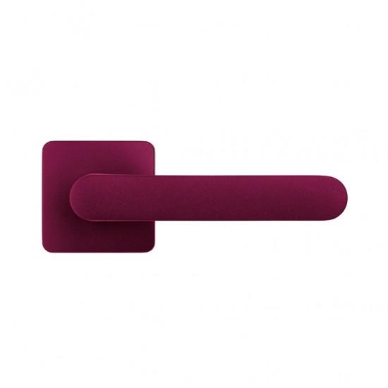 Mood OneQ Door Handle
