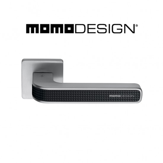 Tecno Door Handle