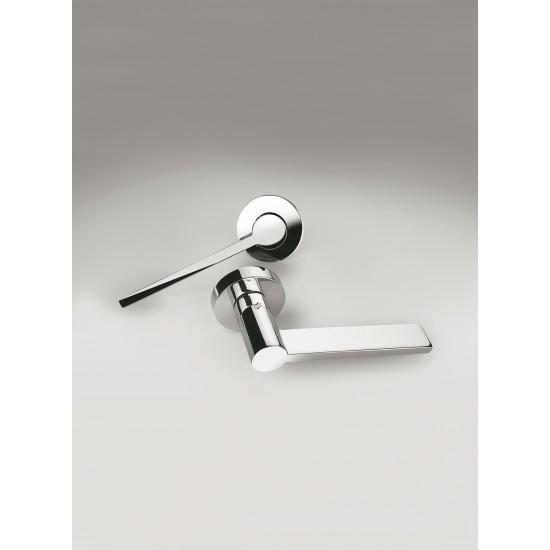 Tool Door Handle