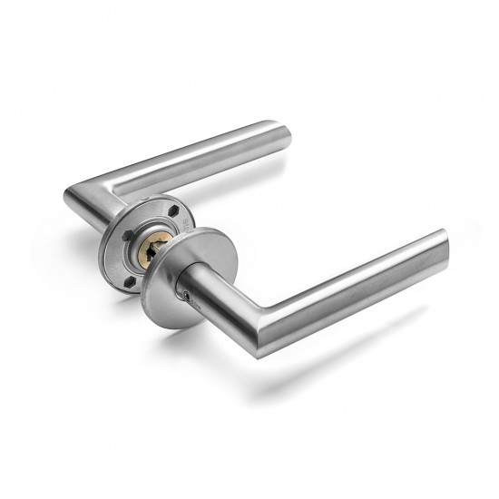 Lever FF Door Handle