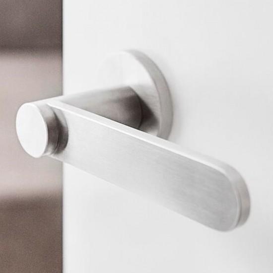 Tense BB103 Door Handle