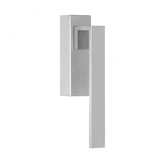 Ribbon BM110-DKLOCK Window Handle